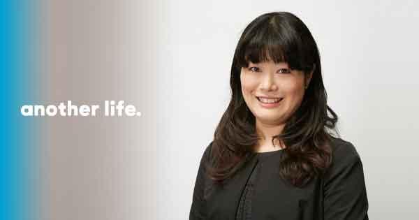 藤田 有貴子さん|「変わっている」は輝く個性になる。 コンサルタントとして多様性ある社会を目指す。|another life.(アナザーライフ)