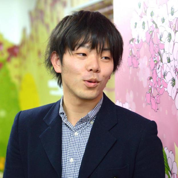 島田 龍男プロフィール写真