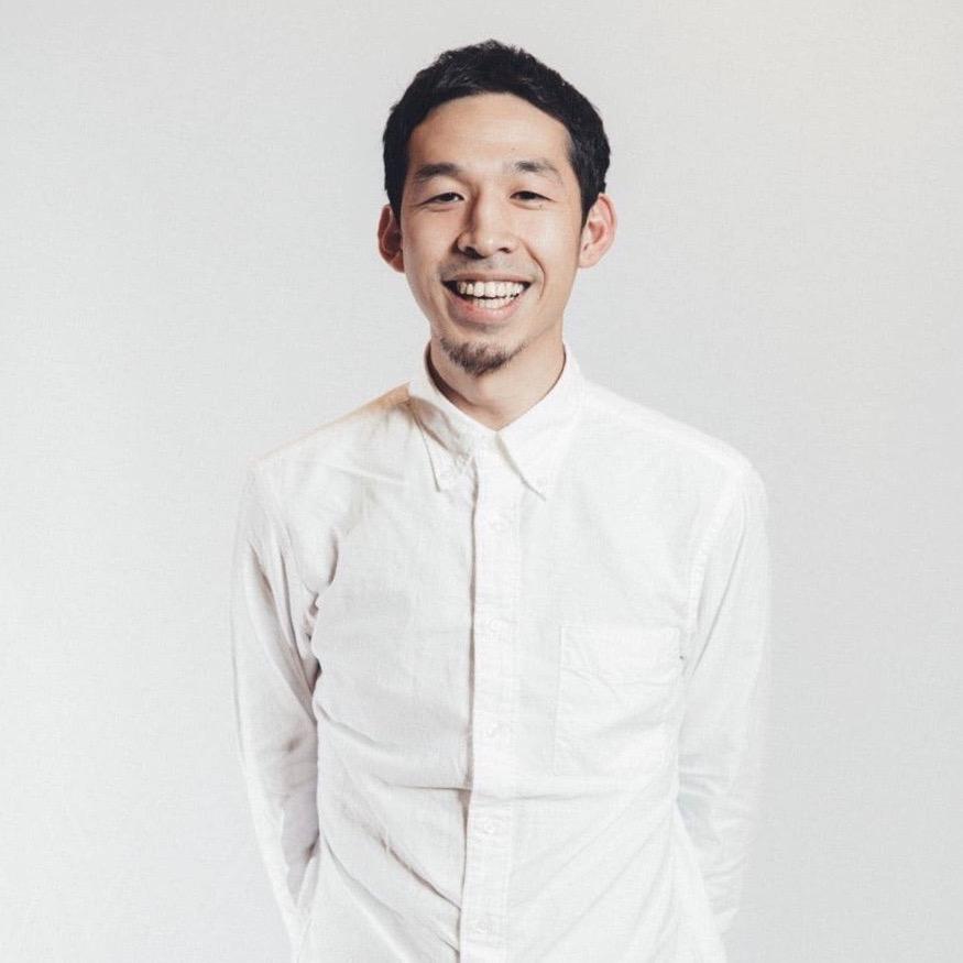 0→1を伴走するコーチ 岡田裕介公式プロフィール/2020.09.03更新