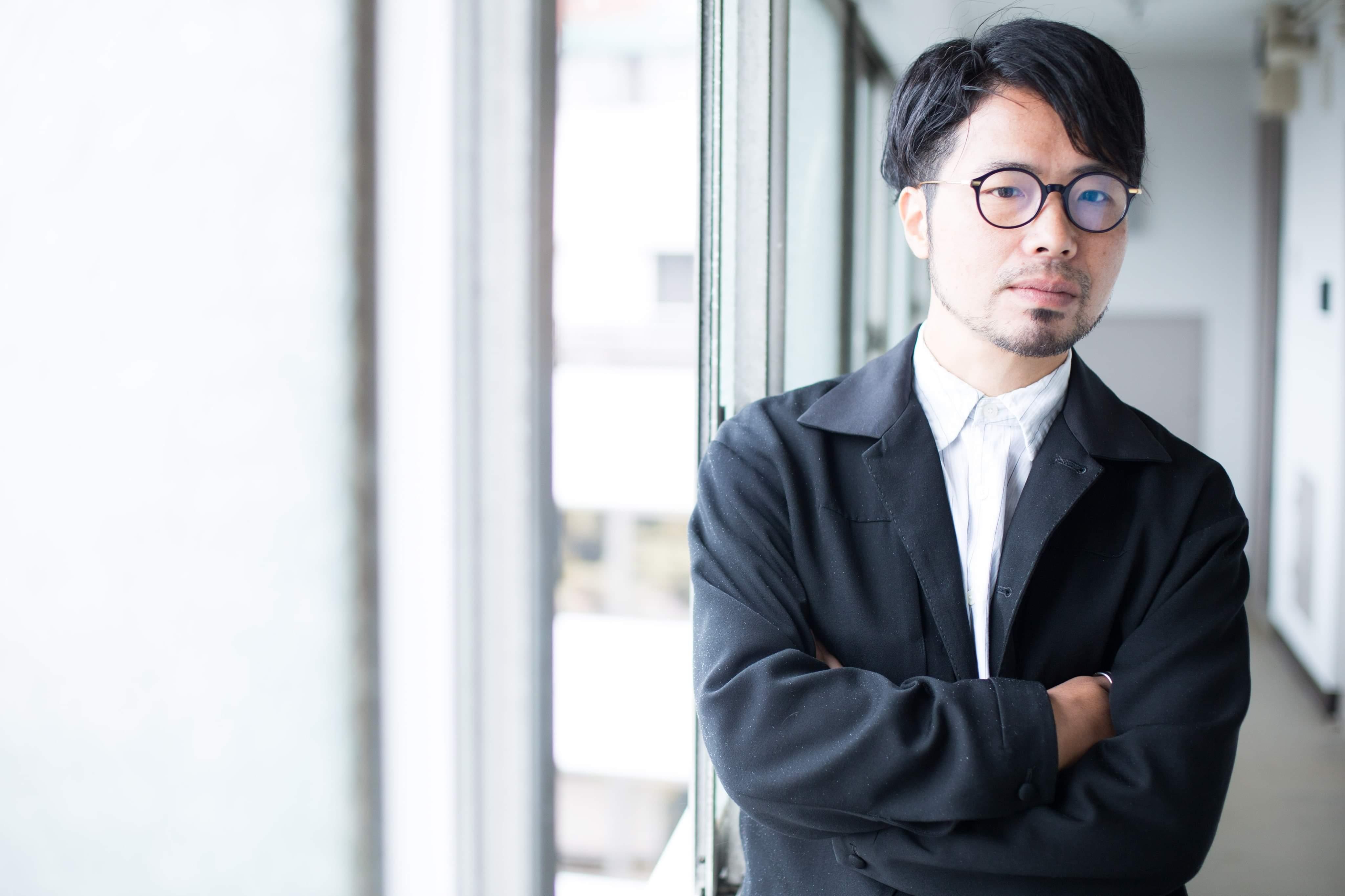佐野 幸策プロフィール写真
